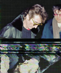 An Excerpt From The Last Days of John Lennon