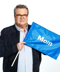 Eric Stonestreet Asks Fans to Join Him in Fighting Cancer