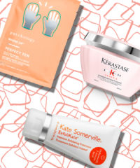 Top 5 At-Home Beauty Products You Never Had Time to Use Until Now