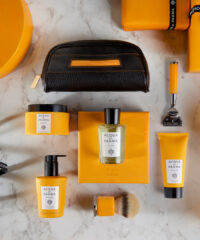 The Most Luxurious Beauty Gifts For Him