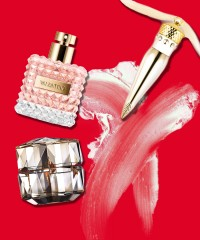 Valentine's Day Gifts for Beauty Lovers