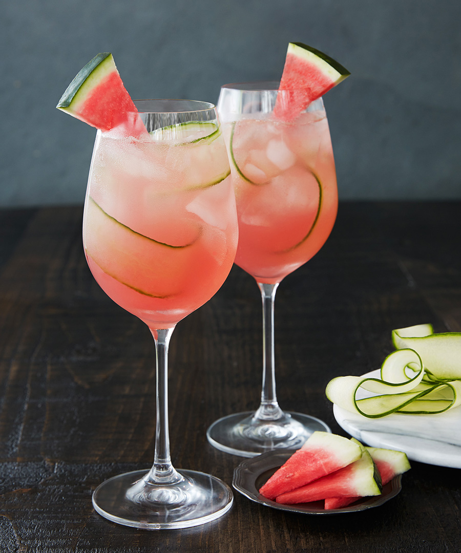 Top 11 Cocktails for Memorial Day Weekend
