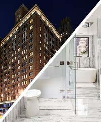 Room Request! The Quin Hotel New York