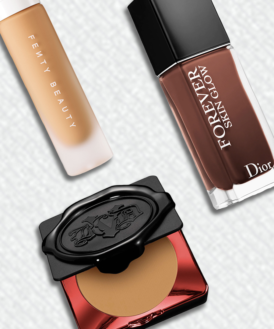 6 Foundations We Really Love