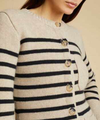 Shop 10 stylish sweaters for fall that are both comfortable and chic for wherever the work day takes you