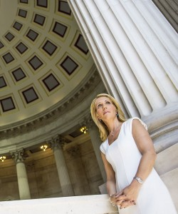 Live from the Hill: Dana Bash