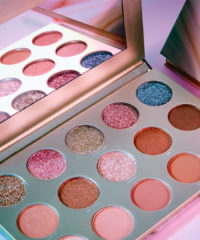 Shop The Most Coveted Palettes For Fall