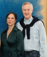 Elliman real estate brokers William Metzger and Julie Pinkwater share their hit list with DuJour