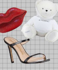 Shop Last Minute Valentine's Day Gifts For Her