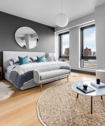 Tour DuJour: $3.19 Million Lower East Side Gem