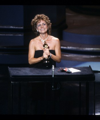 The Most Memorable Oscar Acceptance Speeches of All Time
