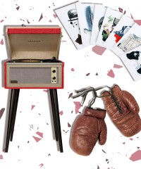 Unexpected Valentine's Day Gift Ideas