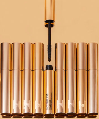 Shop Our Top 5 Mascaras That Just Launched