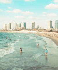Top Spring Break Destinations to Boost Your Resume