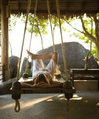 The Best Resorts for Yogis