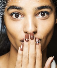 Manicure Inspiration from Instagram