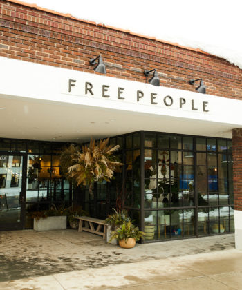 Move Freely with Free People