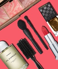 Holiday Gifts for the Beauty Obsessed