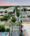 The Revitalization of Delray Beach