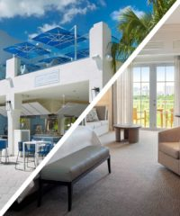 Room Request! JW Marriott Miami Turnberry Resort & Spa