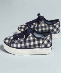 These Keds x Draper James Sneakers Are Perfect For Spring
