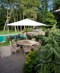 Marders Will Transform Your Backyard Into a Lush Oasis