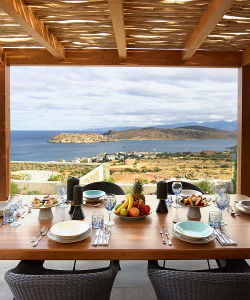 Discover The Best Places to Stay at in Greece