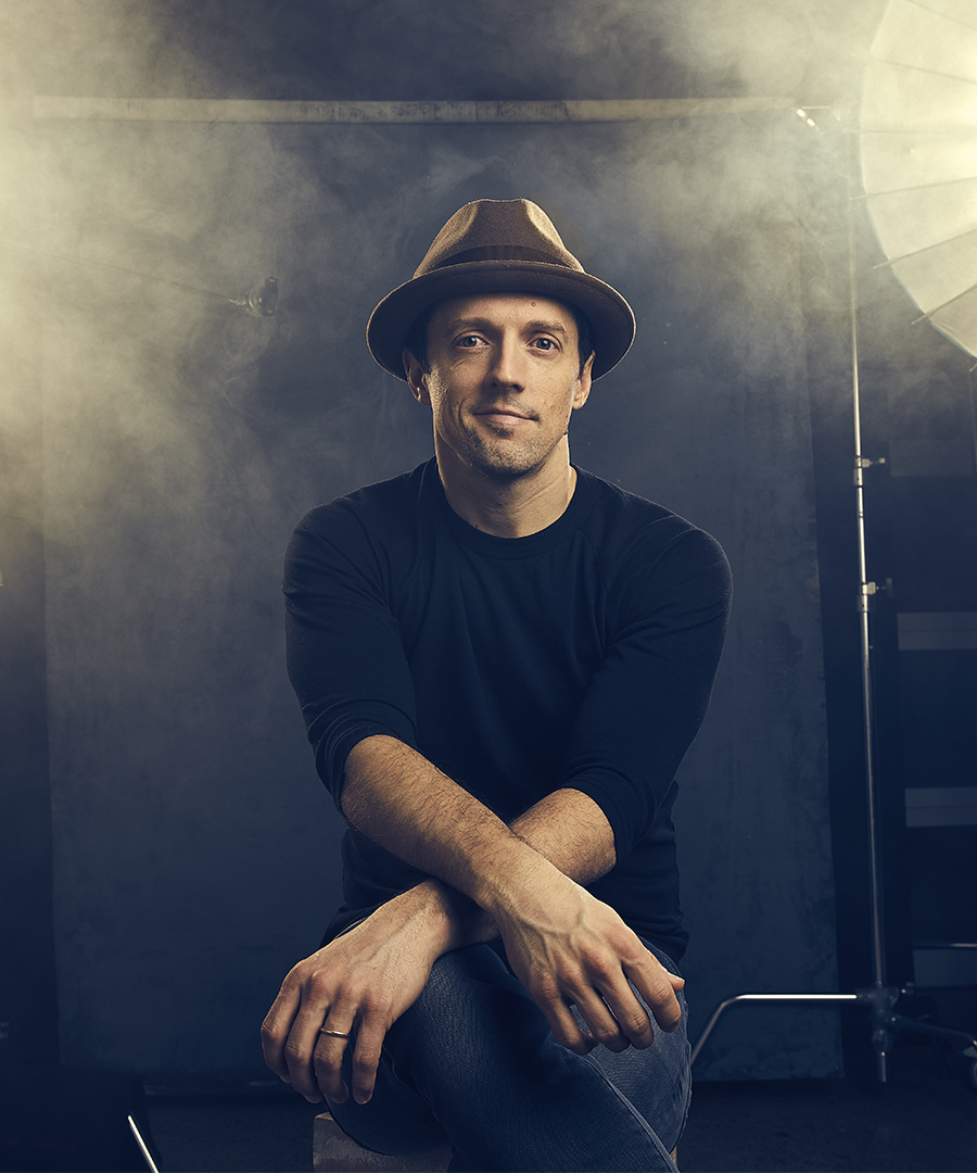Sound Bite: Jason Mraz, Mike Shinoda and Mason Ramsey