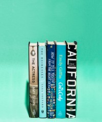 Books to Add to Your Reading List Now
