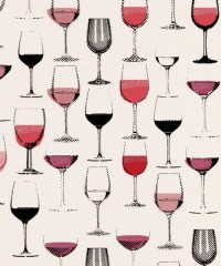 An Essential Wine and Champagne Guide
