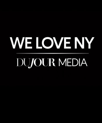 """We Love NY"" Video Tribute"