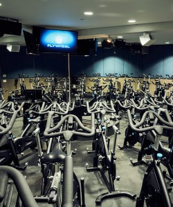 The Best Workouts in Miami