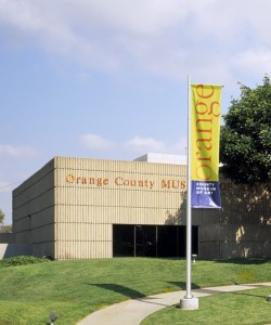 The Best Museums and Galleries in Orange County