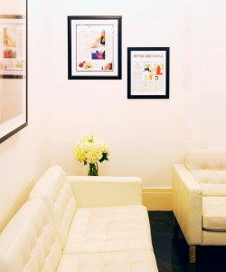 The Best Spas and Salons in New York City